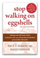 Stop-Walking-on-Eggshells-Book-Jacket-208x300