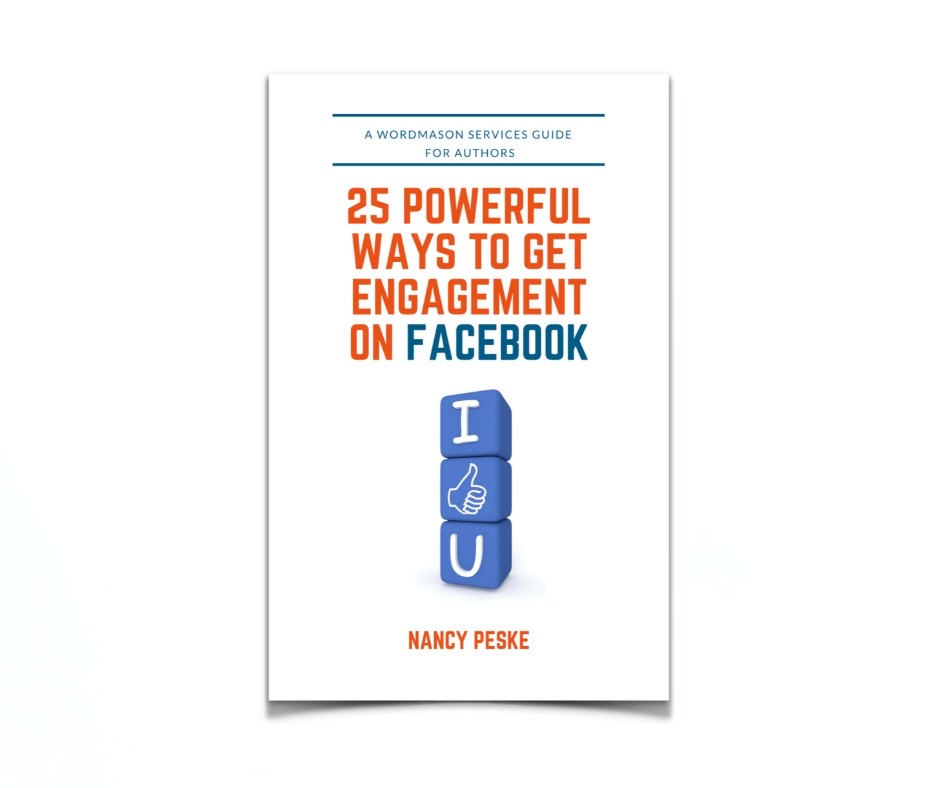 25 Powerful Ways to Get Engagement on Facebook